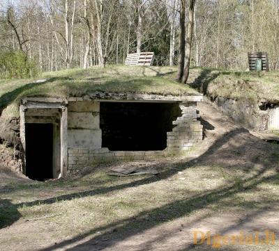 bunkeris_zaliojoje2