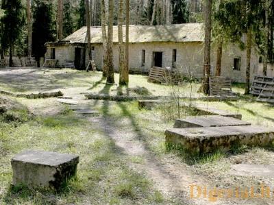 bunkeris_zaliojoje3